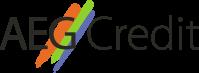 AEG Credit