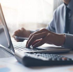 Report aggredibilità del credito e recupero crediti