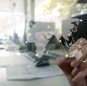 Report estero per l'Europa e il Mondo