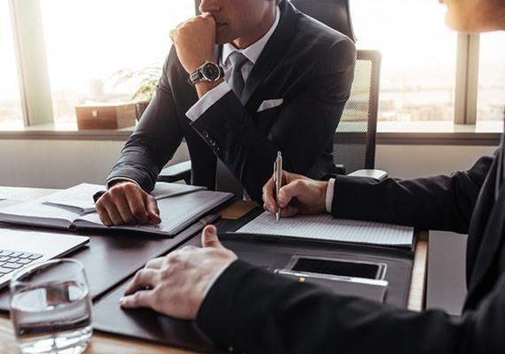 Rintracci di rapporti bancari attivi, domicilio, lavoro e pensione